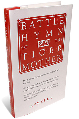 amy chua battle hymn of the tiger mother pdf