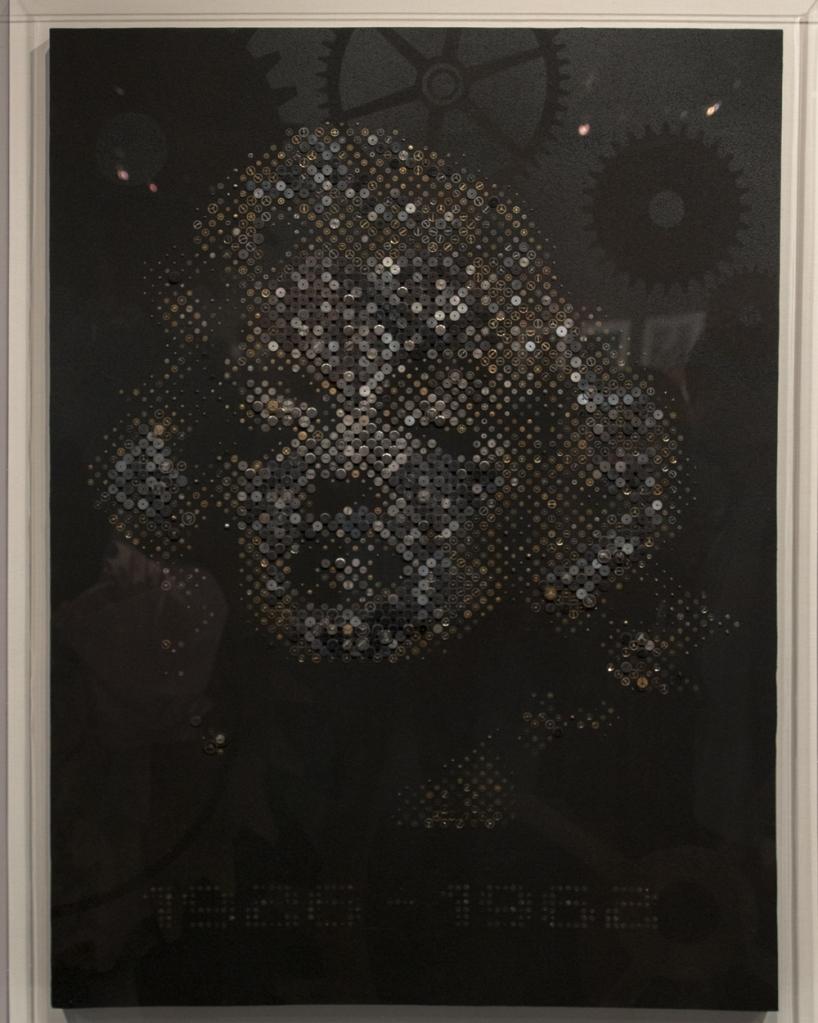 Marilyn 001