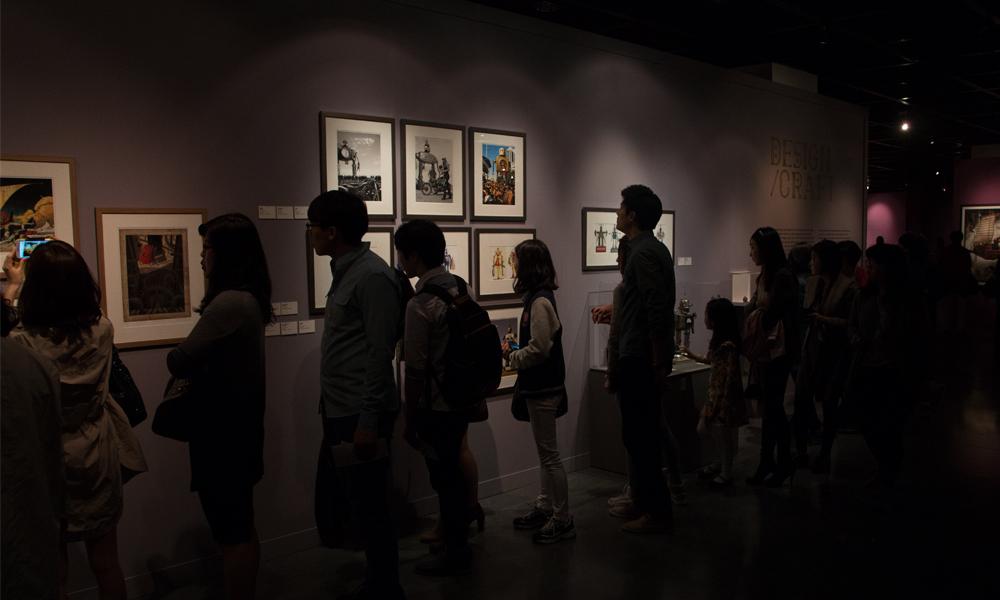 Museum 001