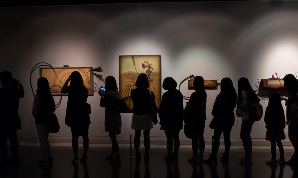 Museum 003